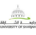 University_of_Sharjah