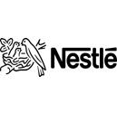 nestle-logo.jpg