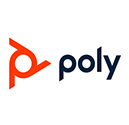 Poly-Featured